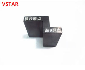 OEM CNC Machined Plastic Part for Medical High Precision pictures & photos