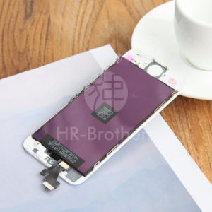 LCD Cell Phone Touch Screen for iPhone 5g pictures & photos
