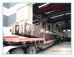 Lifting Beam for Marine Lifting Equipment pictures & photos