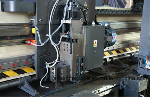 High Speed CNC V Groove Machine V Groover pictures & photos