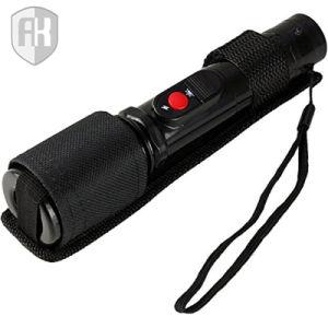 105 Anti Riot Device/Stun Gun/Electric Baton pictures & photos