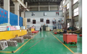 China Factory AC Resonant Test System for Cables pictures & photos