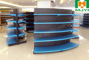 Supermarket Shelf Retail Equipment Display pictures & photos
