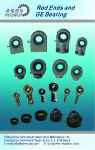 Carbon Steel Hydraulic Cylinder Accessories for Agriculture Machine pictures & photos