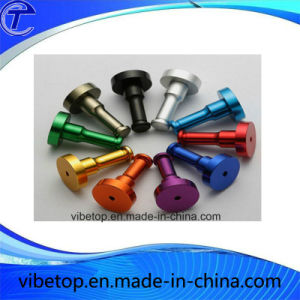 Hot Sale Fashion Design Overdoor Clothes/Towel Hook pictures & photos