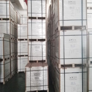 High Quality Stone Paper 120GSM No Wood Pulp pictures & photos
