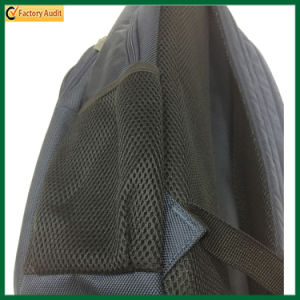 High Quality Polyester Versatile Business Backpack Traveling Bags (TP-BP211) pictures & photos