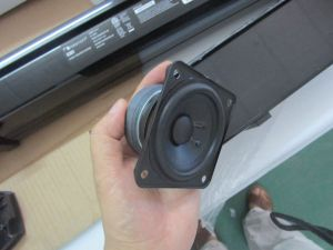 Speaker, Sound Bar, Blue Tooth, Earphone E&E Products QC Quality Inskpection pictures & photos