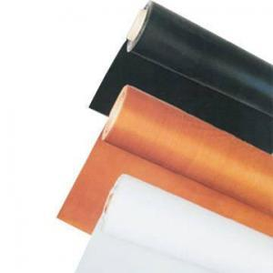 0.25mm PTFE Coated Teflon Fabric pictures & photos