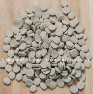 Calcium Oxide Desiccant Masterbatch Manufacturer pictures & photos