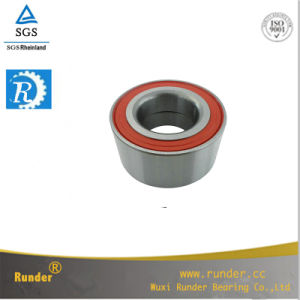China Manufactory for Wheel Bearing (DAC38700037) pictures & photos