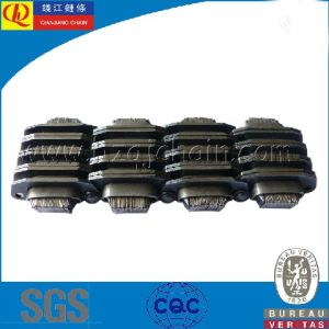 Roller Type Infinitely Variable Speed Chain pictures & photos