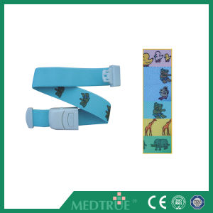 Ce/ISO Approved Medical Child Tourniquet (MT01048221-8226) pictures & photos