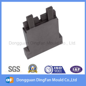 Auto Spare Part CNC Machining Part Made by China Supplier pictures & photos
