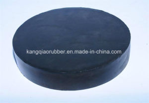 Facrory Supply Reinforced Rubber Vibration Isolation Pads pictures & photos