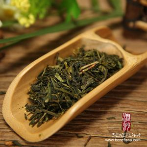 Jasmine Tea pictures & photos