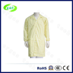 Latest Stylish Antistatic Work Clothes pictures & photos