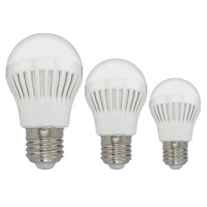 LED High Power Energy Bulb Lighting with E27 B14 Base pictures & photos