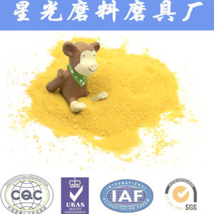 PAC Powder 30% Poly Chloride Aluminum for Waste Water Treatment pictures & photos