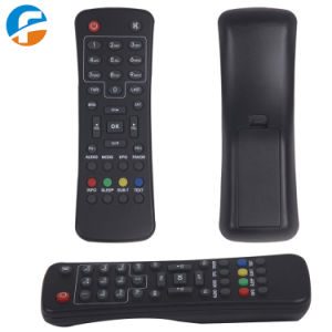 Universal Remote Control (KT-1035) with Black Colour pictures & photos