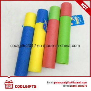 Wholesale Cheap Foam Water Shooters Foam Water Gun Foam Water Shooter pictures & photos
