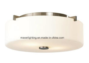 Simple Indoor Flushmount Ceiling Light SL-FM313 pictures & photos