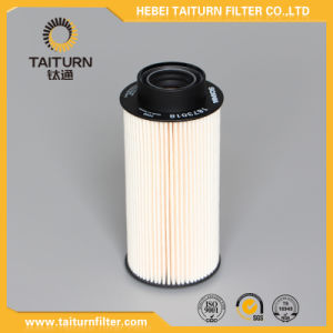 1873018 Heavy Duty Truck Fuel Filter for Scania Manufacturer China pictures & photos