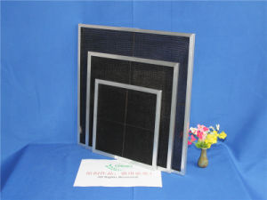 Nylon Mesh Air Filter for Air Condition Parts (manufacture) pictures & photos