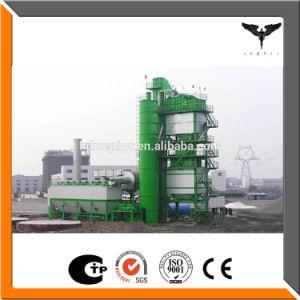 Capacity 160t/H Asphalt Mixer Machine for Sale pictures & photos