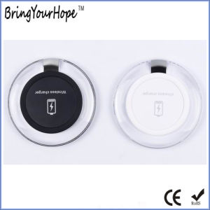 High Quality Starcraft Qi Wireless Charger (XH-PB-152) pictures & photos