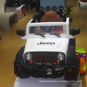 12V Ride on Car L, 3 Speeds, LED Lights Write pictures & photos
