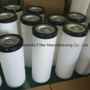 52323021 Oil Separator for Hitachi 50HP Air Compressor pictures & photos