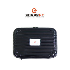 Chubount 2017new Design Waterproof Elegant and Fashion Bag for iPad pictures & photos