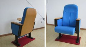 Hot Sale Conference Room Furniture/School Furniture/Conference Chair pictures & photos