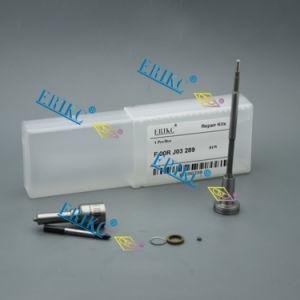 Bosch Crin Injetor Overhaul Kit F Oor J03 289 (FOORJ03289) Foor J03 289 pictures & photos