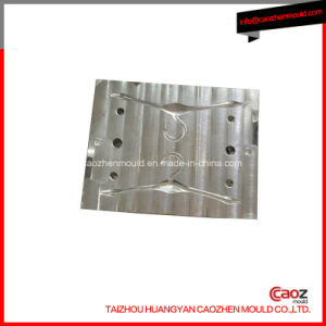 High Quality Plastic Injection Household Hanger Mould pictures & photos