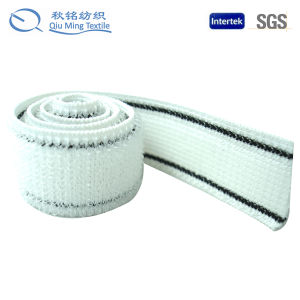 2017 Hot Sale 10-110 Colour and Packing Customized Weaing Nylon Looped Tape for All Application pictures & photos