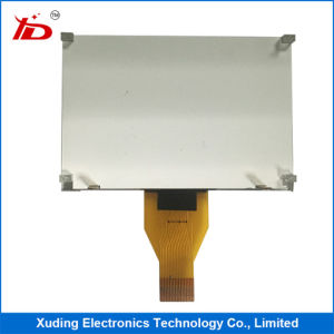 128X64 Graphic LCD Module Cog Type LCD Display Ultra High Contrast pictures & photos