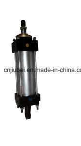 Air Compressor Pump for Sale High Quality A88290001-129 Cylinder pictures & photos