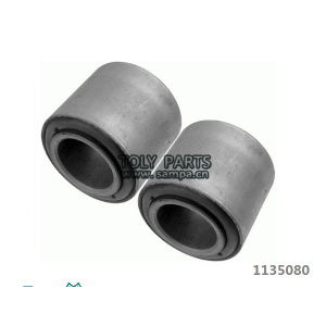 Volvo Rubber Bushing Axle Rod Mounting 1135080 pictures & photos