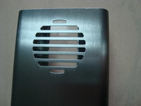 Aluminium Extrusion Product for LED Channel pictures & photos