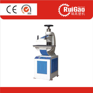 Easy Operate Punching Machine pictures & photos