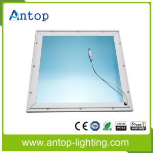 Super Bright 595*595*9mm LED Panel Light /Ceiling Panel for Office Lighting pictures & photos