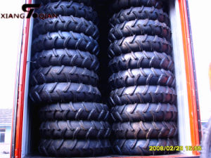 11.2-24 Irrigation Tyre pictures & photos