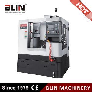 BL-S360economical Small CNC Machining Center CNC Milling Machine pictures & photos