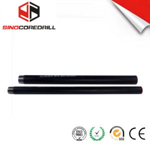 High Performance Dcdma Standard B N H P Wireline Drill Rod Pipe with 30crmnsia Material