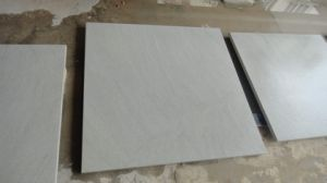 Honed Finishing White Sandstone Natural Stone Sandstone Tiles pictures & photos