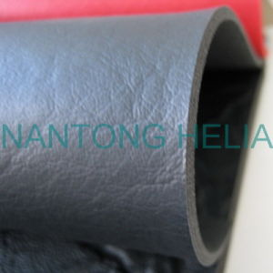 PVC Sponge Flooring for Auto in Roll pictures & photos