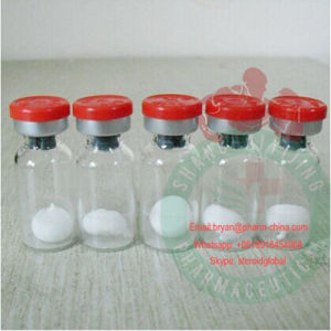 Male Muscle Mass Supplements Polypeptide Hormones Aod9604 221231-10-3 pictures & photos