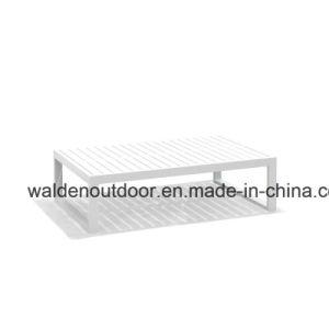 New Design Rattan Outdoor Furniture Sofa Set pictures & photos